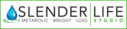 Slender Life Metabolic Weight Loss